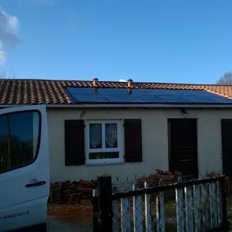 france r paration photovoltaique entretien de toitures et panneaux solaires. Black Bedroom Furniture Sets. Home Design Ideas